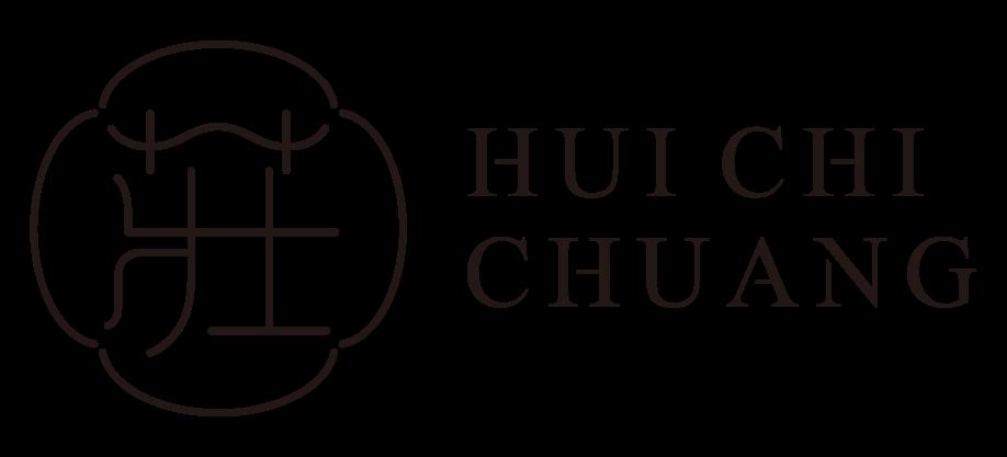 HUI CHI CHUANG